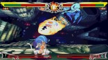 darkstalkers resurrection 7