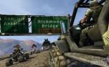 def_E3_Bridge_115_bmp_jpgcopy