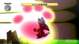 disgaea_dimension_2_08