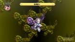disgaea_dimension_2_09