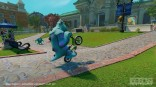 disney_infinity_monsters_university_02