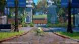 disney_infinity_monsters_university_03