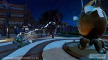 disney_infinity_monsters_university_04