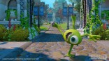 disney_infinity_monsters_university_05