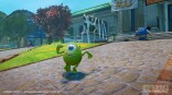 disney_infinity_monsters_university_06
