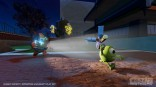 disney_infinity_monsters_university_07