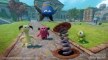 disney_infinity_monsters_university_08
