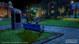 disney_infinity_monsters_university_09