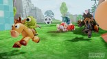 disney_infinity_monsters_university_10