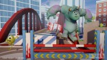 disney_infinity_monsters_university_11