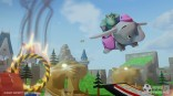 disney_infinity_monsters_university_12