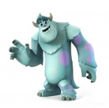 disney_infinity_monsters_university_17