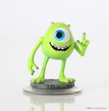 disney_infinity_monsters_university_19