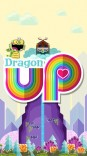 dragon_up_0