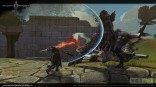 dragons_prophet_13the_vanquiser_hits_a_pedator-dragonkin_with_his_sword