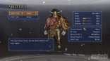 dynasty_warriors_7_empires_07