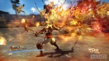 dynasty_warriors_7_empires_40