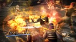 dynasty_warriors_7_empires_41