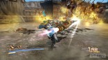 dynasty_warriors_7_empires_44