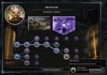 elemental_fallen_enchantress_legendary_heroes_1