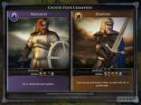 elemental_fallen_enchantress_legendary_heroes_2