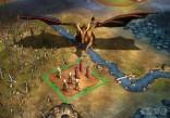 elemental_fallen_enchantress_legendary_heroes_3