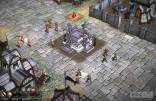 elemental_fallen_enchantress_legendary_heroes_5