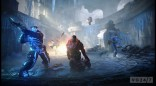 gears_of_war_judgment_2