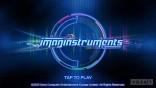 imaginstruments_3