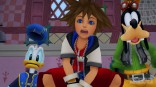 kingdom_hearts_hd_1_5_remix_1