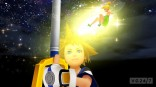 kingdom_hearts_hd_1_5_remix_3