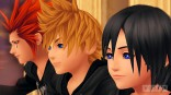 kingdom_hearts_hd_1_5_remix_4
