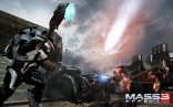mass_effect_3_reckoning_3