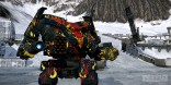 mechwarrior_online_pretty_baby_2