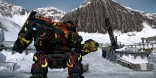 mechwarrior_online_pretty_baby_3