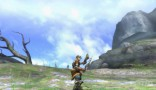 monster_hunter_3_ultimate_01