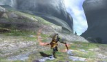 monster_hunter_3_ultimate_02