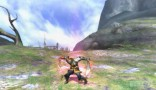 monster_hunter_3_ultimate_04