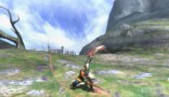 monster_hunter_3_ultimate_05