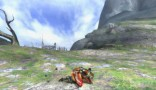 monster_hunter_3_ultimate_09