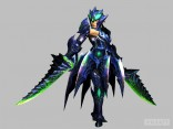 monster_hunter_3_ultimate_11