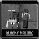 mug_blocky_malone