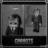 mug_carrots