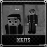 mug_digits