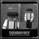 mug_squareface