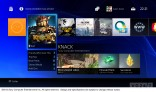 playstation_4_ps4_user_interface_1