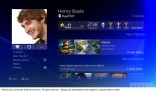 playstation_4_ps4_user_interface_2