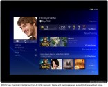 playstation_4_ps4_user_interface_9
