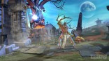 playstation_all-stars_battle_royale_2