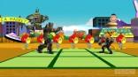 playstation_all-stars_battle_royale_3